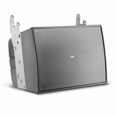 "FBT SHADOW 142L 2-way all-weather line array, 14"" & 2 - 1.4"""