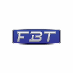 FBT Vertus Accessories