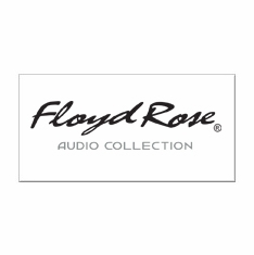 Floyd Rose Audio - Headphones