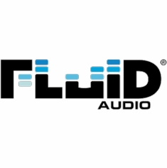 Fluid Audio