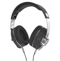 Floyd Rose Audio Pro Collection Over-ear 3D Headphones  FR52BK