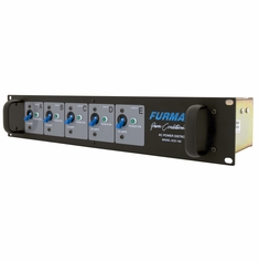 FURMAN ACD-100 - AC POWER DISTRO, 100A