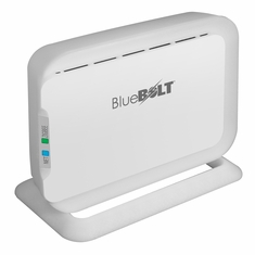 FURMAN BB-ZB1 - BlueBOLT WIRELESS ETHERNET BRIDGE - Availiable Q3