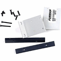 FURMAN HRKIT-2B - RACK MOUNT KIT, TWO SP?20A