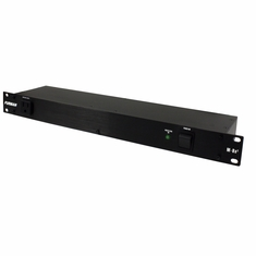 FURMAN M-8X2 - 15A STD POWER CONDITIONER