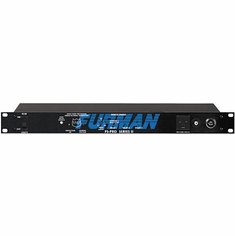 FURMAN PS-PRO II 20 Amp Power Conditioner / Sequencer