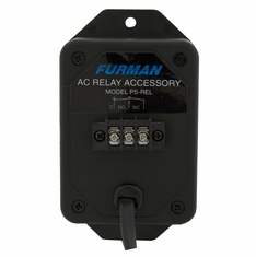 FURMAN PS-REL - AC RELAY ACCESSORY
