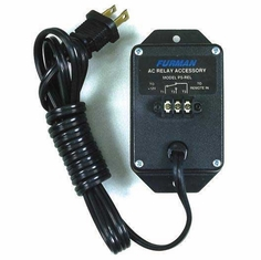 FURMAN PS-REL AC Sensing Relay with Remote Turn On Unit