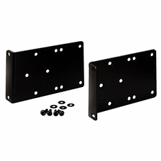 FURMAN RRM-2-UPS - Rear Rack Ears for MB/F1500 & MB/F1000 UPS (1 pair)