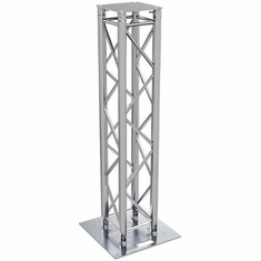 Global Truss TOTEM 1.5A