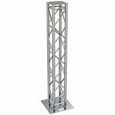 Global Truss TOTEM 2.0A