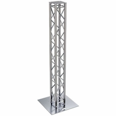 Global Truss TOTEM 2.5A