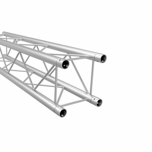 Global Truss SQ-F24-150