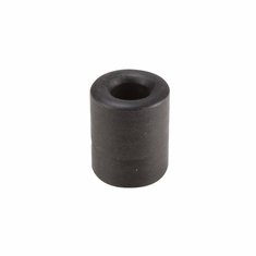 Global Truss ST-132 SMALL PULLEY