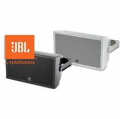 JBL AE ALL WEATHER SERIES