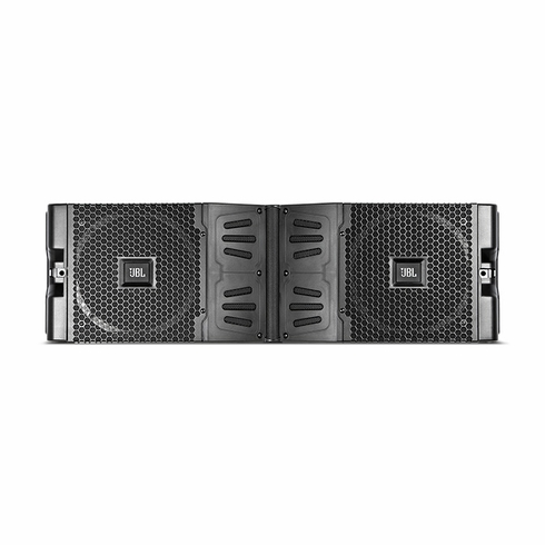 JBL VTX-V20 VTX V Series V20 Midsize 3-Way Line Array