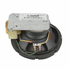 Lowell 8A50-TM1670-S