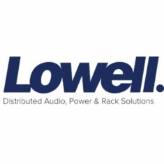 Lowell LUH-15T