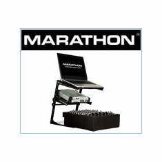 Marathon - Case Accessories
