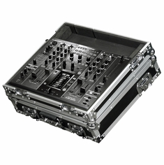 MARATHON� FLIGHT CASE MA-DJM2000 for Pioneer DJM-2000 Mixer