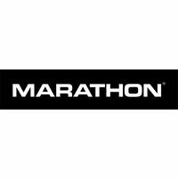 MARATHON � FLIGHT ROAD CASE � MA-RN62BK BLACK SERIES - CASE TO FIT ONE RANE SIXTY-TWO or SIXTY TWO Z SERATO MIXER CONTROLLER OR ANY EQUAL SIZE MIXER