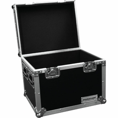 MARATHON FLIGHT ROAD CASE MA-TUT201616 Utility Trunk Case