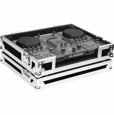 MARATHON FLIGHT ROAD CASE MA-TXP TO HOLD M-AUDIO TORQ XPONENT MIXER STATION