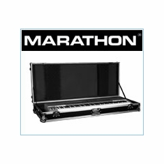 Marathon Flight Road Keyboard Cases & Stands