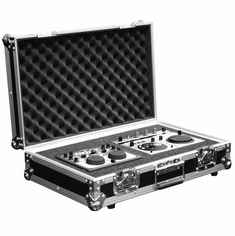 MARATHON FLIGHT ROAD MA-LUC UTILITY CASE