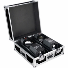 MARATHON FLIGHT ROAD MA-SLDC100 Utility and Lighting Case