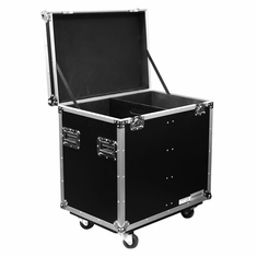MARATHON FLIGHT ROAD MA-TUT30W UTILITY TRUNK CASE - MATUT30W
