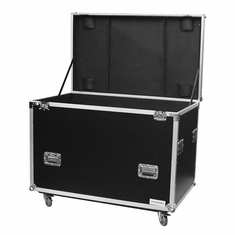 MARATHON FLIGHT ROAD MA-TUT50W UTILITY TRUNK CASE - MATUT50W