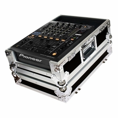 MARATHON MA-DJM900 Case to Fit x 1 Pioneer DJM-900 Nexus Club Mixer Controller