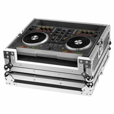 MARATHON MA-MIXTRACK Case to Hold 1 x Numark MIXTRACK Computer DJ Controller