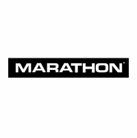 MARATHON � MA-PLASMAMT � 3.28FT (1.0m) TUBE FOR 42 INCH TO 50 INCH PLASMA & LCD MONITORS TO MOUNT ON SQUARE TRUSS SEGMENT - INCLUDES CLAMPS