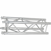 MARATHON � MA-SQ100 0.82FT (0.25M) SQUARE TRUSS SEGMENT - (One set connecting hardware included)