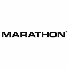 MARATHON MA-TRI TRUSS 5 � 5FT TRIANGLE TRUSS SECTION FOR TRUSS 1000 SYSTEM