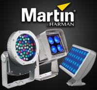 Martin M5500 Decorative Products