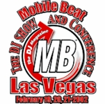 MOBILE BEAT 2002 LAS VEGAS