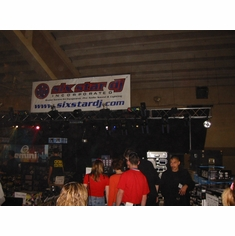 MOBILE BEAT 2003