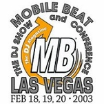 MOBILE BEAT 2003 LAS VEGAS