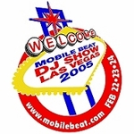 MOBILE BEAT 2005 LAS VEGAS