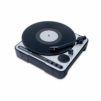 Numark Turntables