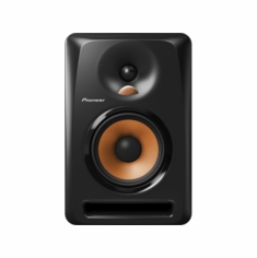 PIONEER DJ BULIT5 5-inch active reference monitor