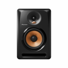 PIONEER DJ BULIT6 6-inch active reference monitor