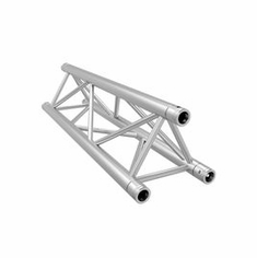 ProDJ - F33 Triangular Truss