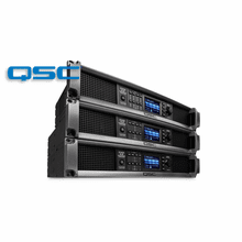 QSC CXD Series