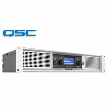 QSC GXD Series