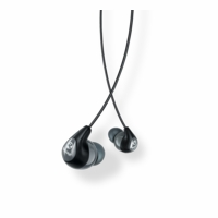 Shure Earphones & Earphone Systems