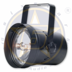 SIX STAR E106 30w Pin Spot Light
